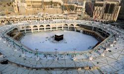 هل يشكل رمضان اختبارًا لسياسة آل سعود بمواجهة الوباء؟