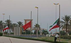 WSJ: ضغوط سعودية إماراتية مقبلة على الكويت