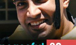 تضامن واسع مع الناشط السدحان قبيل أيام من استئناف حكمه