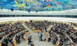 توبيخ أممي وأوروبي لانتهاك حرية الرأي والتجمع في السعودية
