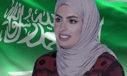 """""""تويتر"""" يساهم في الإفراج عن سيدة سعودية"""