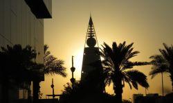 """ألمانيا تعلّق على تقارير البرنامج """"النووي"""" السعودي"""