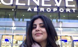 شقيقة لجين الهذلول: أخبارها منقطعة ونخشى عواقب تعذيبها