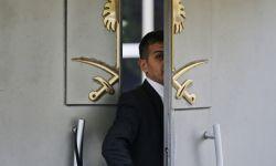 التغيير يرصد: أوكار المافيا في قنصليات السعودية