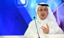 """مسؤول سعودي بارز """"نسي نفسه"""" واعترف بانهيار اقتصاد المملكة وهذا ما قاله عن """"الوضع الضبابي"""""""