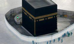 أزمة كورونا تحرم السعودية مليارات الدولارات من عائدات الحج للموسم الثاني