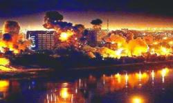 انقلاب الفوتوشوب.. ليلة سقوط الذباب السعودي في ذكرى حصار قطر