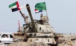 التغيير يرصد: ملفات خيانة إماراتية جديدة ضد السعودية
