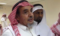 مضاوي الرشيد: الشهيد عبد الله الحامد بطل وطني حقيقي
