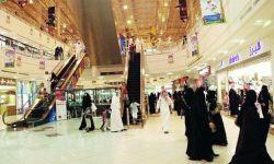 بعد رفع القيمة المضافة.. التضخم في السعودية يرتفع 6.2%