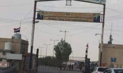 """لماذا تريد الرياض السيطرة على منفذ """"شحن"""" الحدودي مع عُمان؟"""