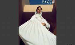 رواج واسع لمجلات الموضة العالمية داخل المملكة