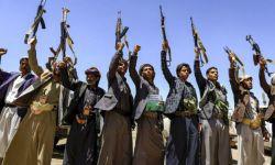 هجوم جديد لأنصار الله ضد قوات سعودية في مأرب اليمنية
