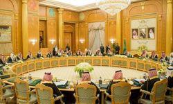 مخاوف من اضطرابات داخل العائلة الحاكمة وراء تشكيل حزب سعودي معارض