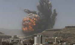 لا سلام دائم للسعودية في اليمن إلا باعتذار علني وتقديم التعويضات