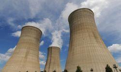 سياسة التحوط.. حقيقة نوايا آل سعود لامتلاك سلاح نووي