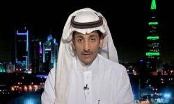 """كاتب سعودي """"يدق إسفين"""" ويزعم إقالة السلطان هيثم لـ يوسف بن علوي بسبب """"مؤامرة"""" دبرها"""