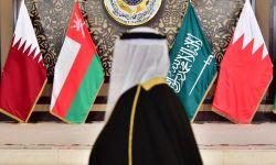 """قطر تستغرب بياناً لـ""""التعاون الخليجي"""" يخص إيران"""