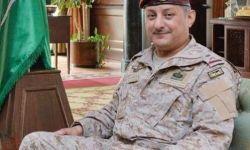 خالد بن سلمان: إقالة الأمير فهد تصفية لمراكز القوى داخل القوات المسلحة