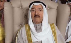 صحيفة: تحركات الكويت لإنهاء أزمة الخليج مستمرة ولن تتوقف