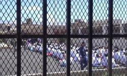 منظمة: انتهاكات خطيرة يتعرض لها يمنيون بسجن سعودي