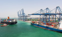 هبوط فائض ميزان تجارة آل سعود الخارجية لأكثر من 60%