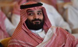 بي بي سي: سمعة بن سلمان تزيد مشكلات اقتصاد آل سعود