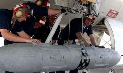 عقد أمريكي بملياري دولار لتسليم 1050 صاروخاً للسعودية