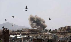في قرار مفاجئ.. آل سعود يعلنون وقف عملياتهم العسكرية في اليمن لمدة أسبوعين