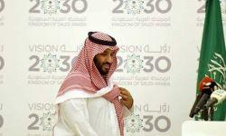 فشل سعودي جديد في جذب شركات عالمية لتنويع اقتصادها