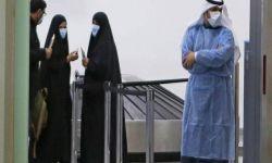 لأسباب قذرة.. آل سعود يتكتمون على وجود الكورونا