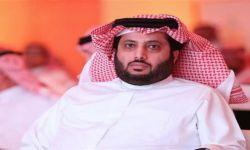 آل سعود يعلنون استئناف نشاط المراكز الترفيهية