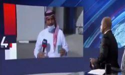 """وداعاً """"باتريوت وإس 400"""".. آل سعود يبهرون العالم ويكشفون عن """"الدهان العجيب"""" لمواجهة صواريخ اليمن"""