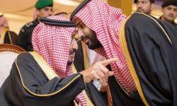 حاصروا قصره وأطلقوا وابلا من الرصاص.. استخبارات آل سعود تعتقل أميراً بارزاً رفض طلب الاستدعاء وهذا ما جرى