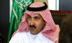 الرياض لن تتعامل إلا مع رئيس الحكومة الذي عينته.. مملكة آل سعود تبلغ هادي بتعليق نشاطه