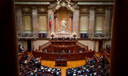 إدانات بالبرلمان البرتغالي لانتهاكات آل سعود ضد الحقوقيات