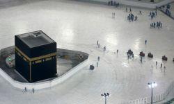 هل تنجح خطة آل سعود لمواجهة انهيار السياحة بسبب كورونا؟