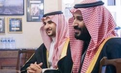 حيتان النفط الأمريكان عقدوا العزم على إراقة دم الأخوين.. ابن سلمان سيدفع ثمن خسائرهم