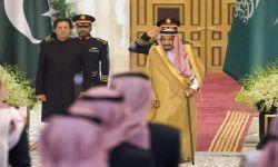 بعد تصعيد إسلام آباد.. آل سعود يمنعون نفط السداد الآجل عن باكستان