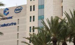هآرتس: شركة إسرائيلية اخترقت هواتف لصالح الرياض