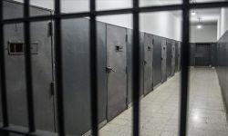 مصدر: اعتقال طبيب مصري بمملكة آل سعود منذ 5 أشهر