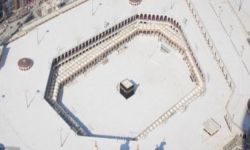 عام بلا حج.. كيف يمكن أن يؤثر غياب الفريضة المقدسة على سياسة آل سعود؟