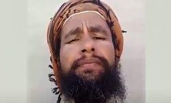 نهج آل سعود تجاه رجال القبائل سياسة غاشمة تنتظرها عواقب وخيمة