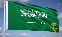 فائض ميزان تجارة السعودية يهبط إلى 13 مليار دولار