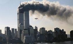 أهالي ضحايا هجمات 11 سبتمبر يطلبون كشف وثائق تثبت تورط السعودية
