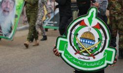 صحيفة سعودية لحماس: التوجه نحو إيران وتركيا لن يقيم الدولة الفلسطينية