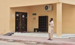 تسجّل أعلى معدل إصابات بكورونا.. سلطات آل سعود تغلق 71 مسجدا