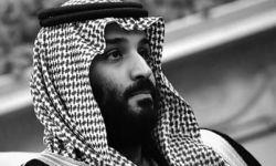 """""""لوبوان"""" الفرنسية: الأحلام الفرعونية لـ""""محمد بن سلمان"""" تبددت كلها وبات يندب حظه الآن"""