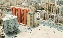 تراجع أسعار العقارات في المملكة وتوقعات بهزات اقتصادية طويلة