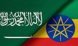إثيوبيا: 60 ألف عامل يعيشون أوضاعا صعبة في السعودية